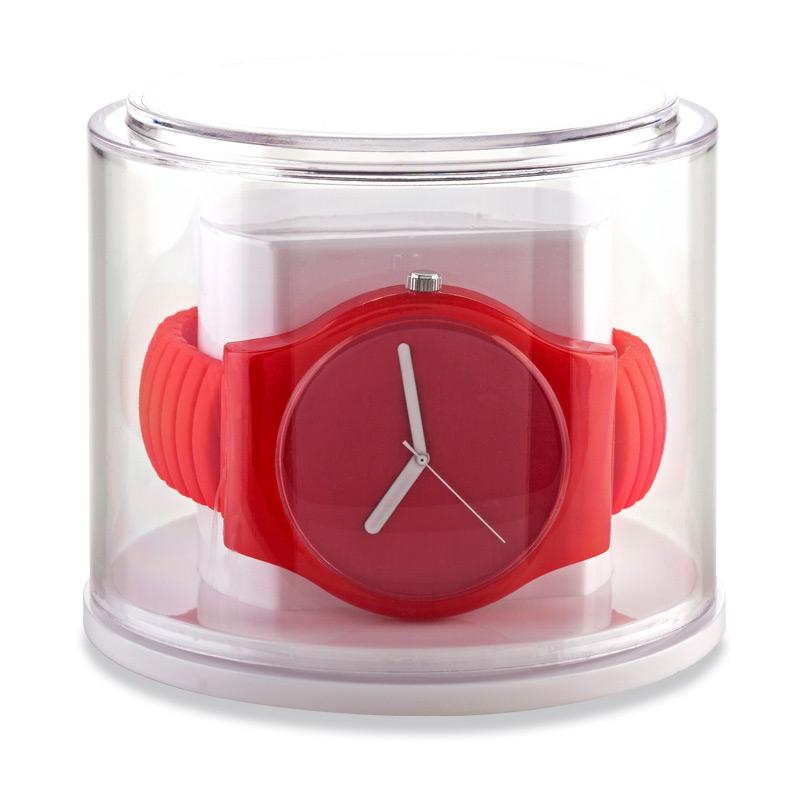 Estuche para Reloj de Pulso-OFERTA