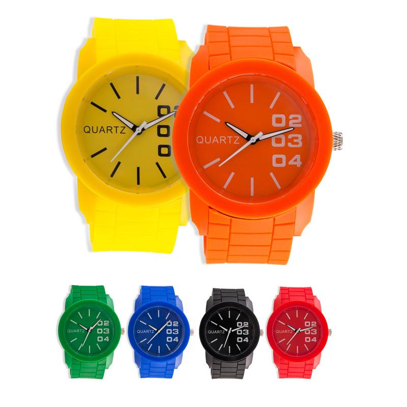 Reloj de Pulso Carter-OFERTA