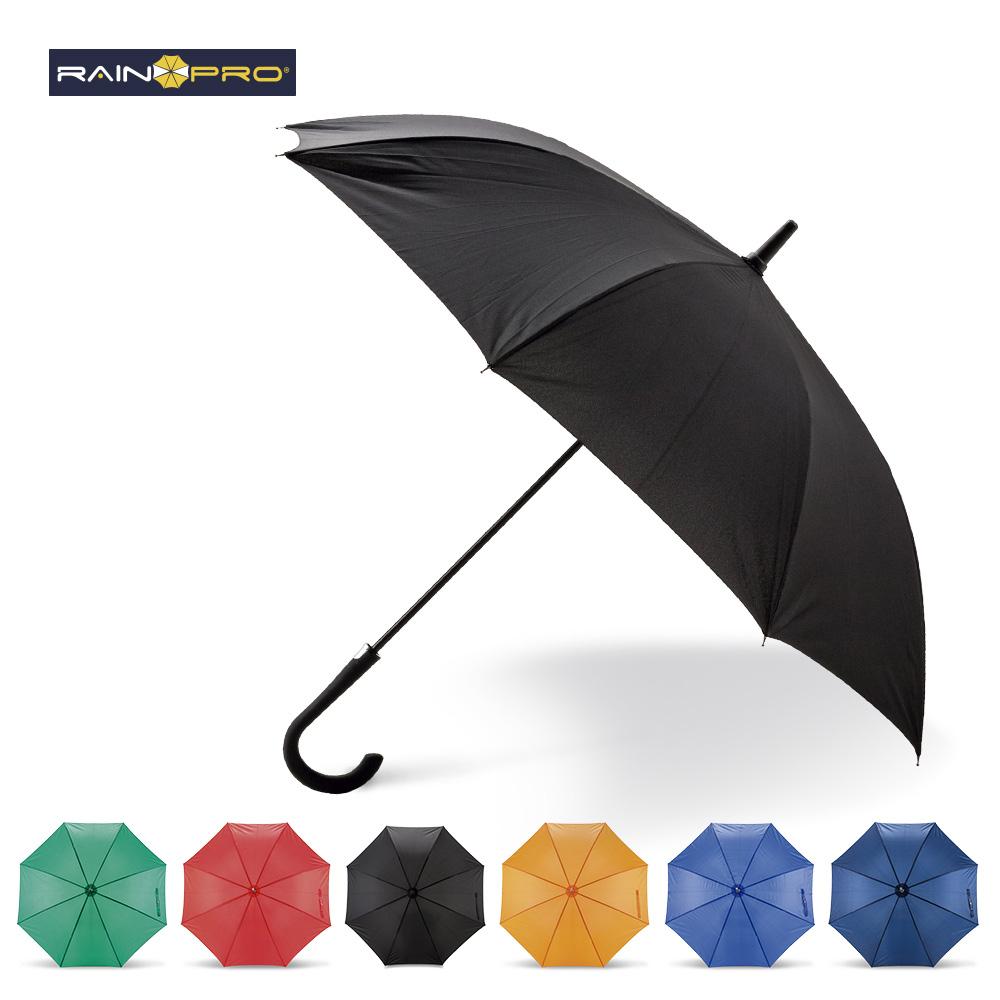 Paraguas Lancelot 27