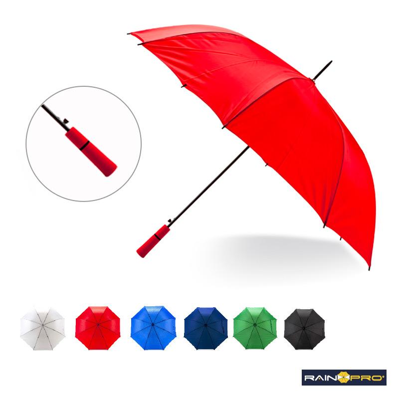 Paraguas Monet 27