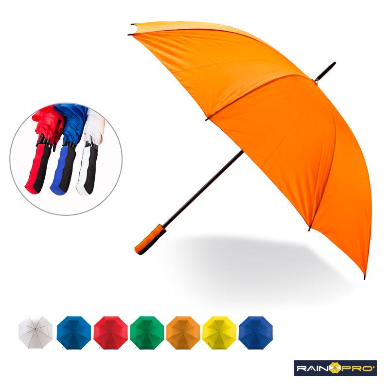 Paraguas Cupertin 27