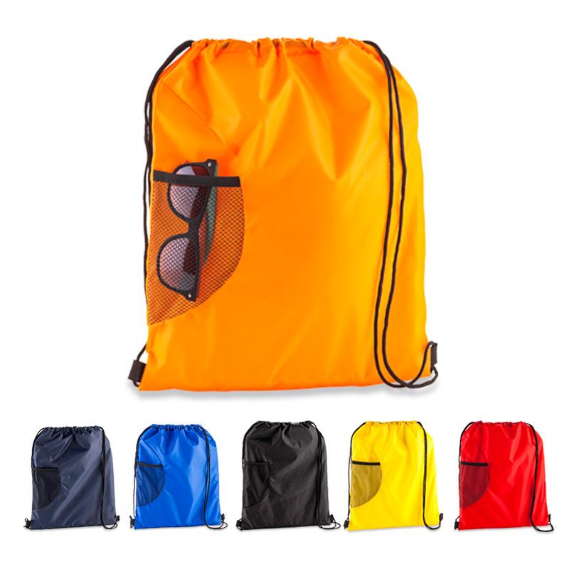 Sporty Bag Deniss - OFERTA