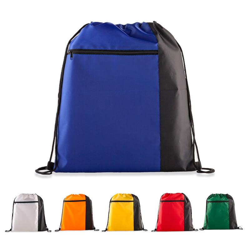 Sporty Bag Mingo