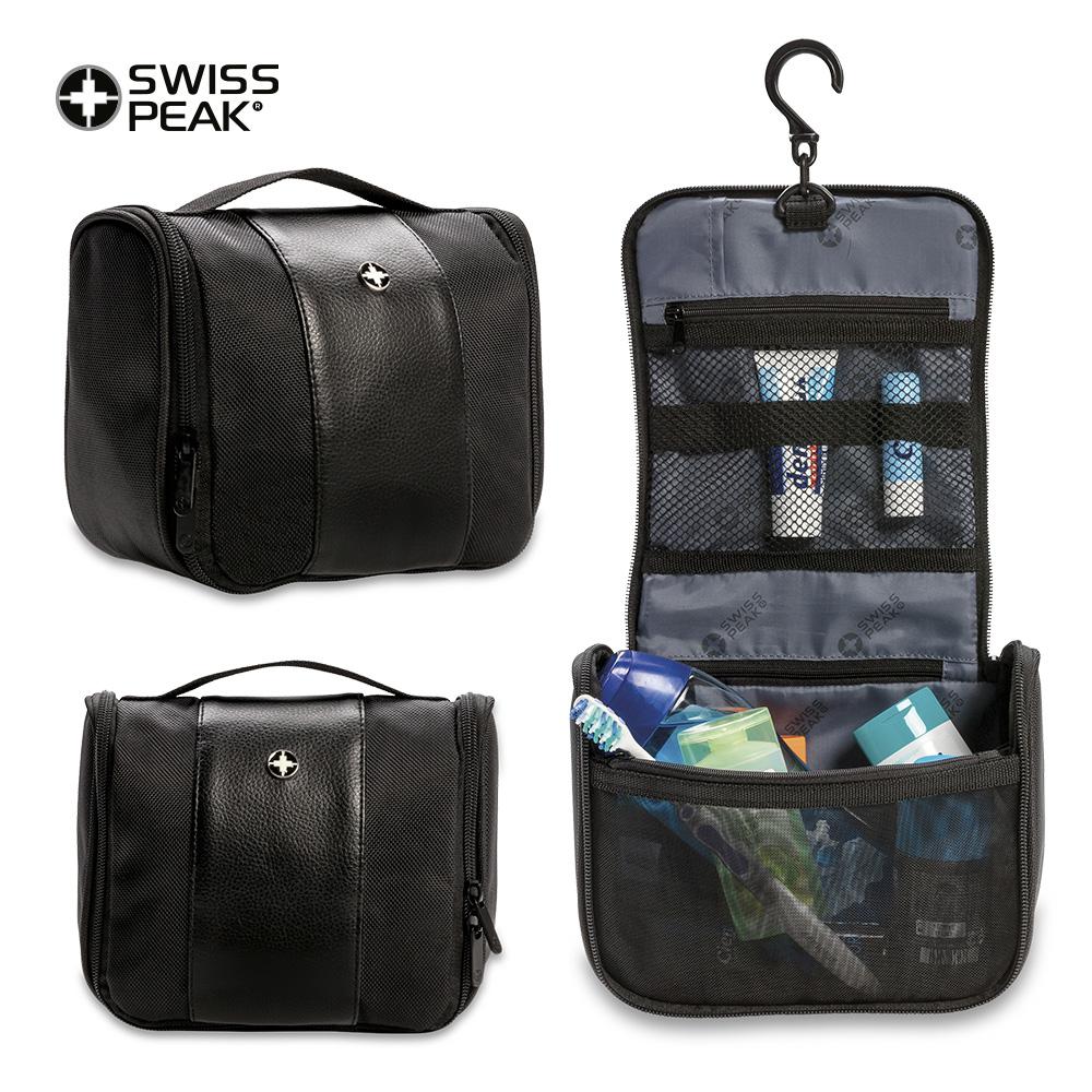 Organizador de Viaje Swisspeak