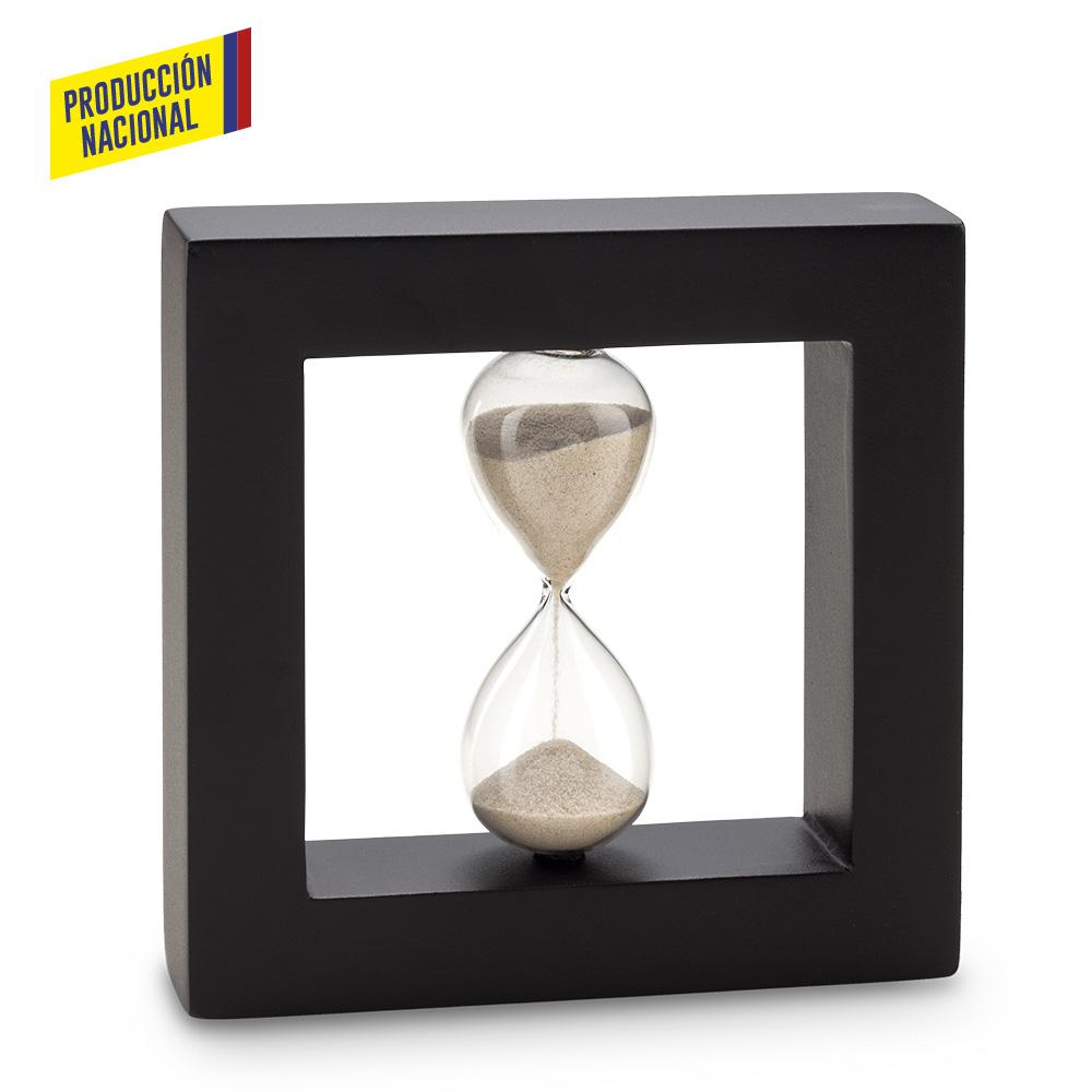 Reloj Arena Pequeño - Produccion Nacional