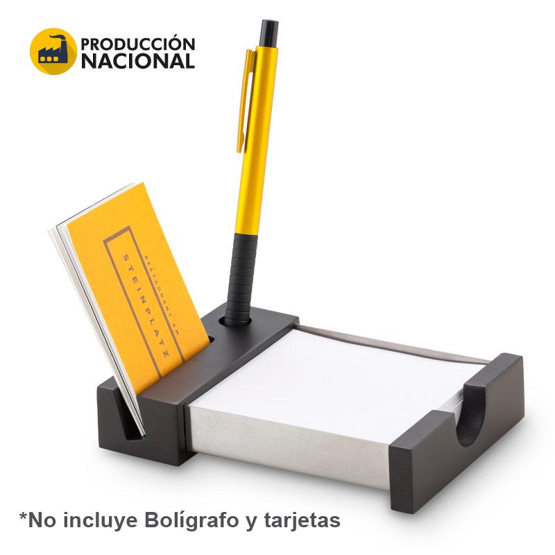 Portatacos Con Portalapices - Produccion Nacional