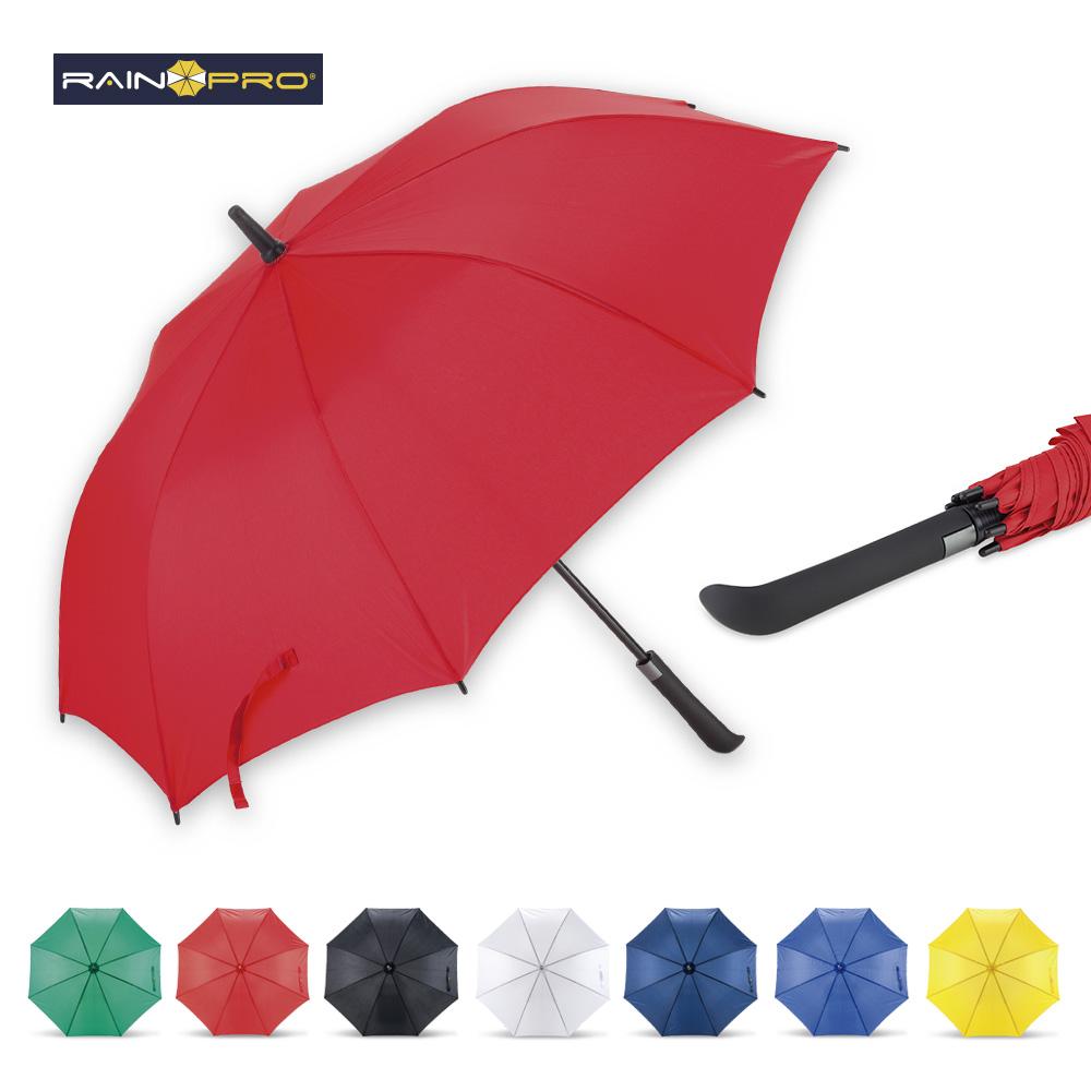 Paraguas Fiori 23