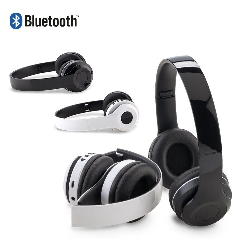 Audifonos Bluetooth Axel-OFERTA