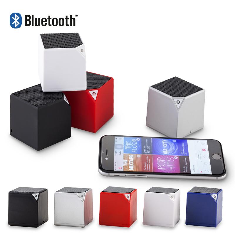 Speaker Bluetooth Gorman-OFERTA