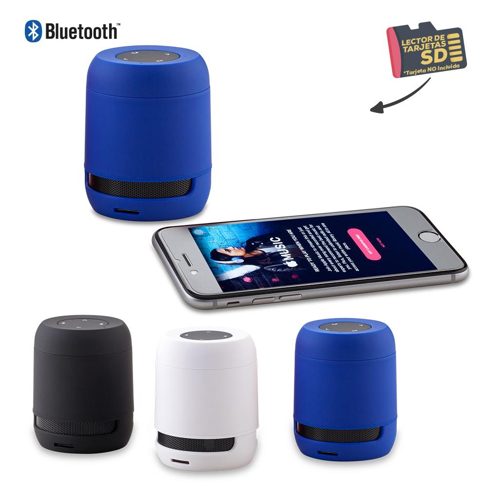 Speaker Bluetooth Babylon