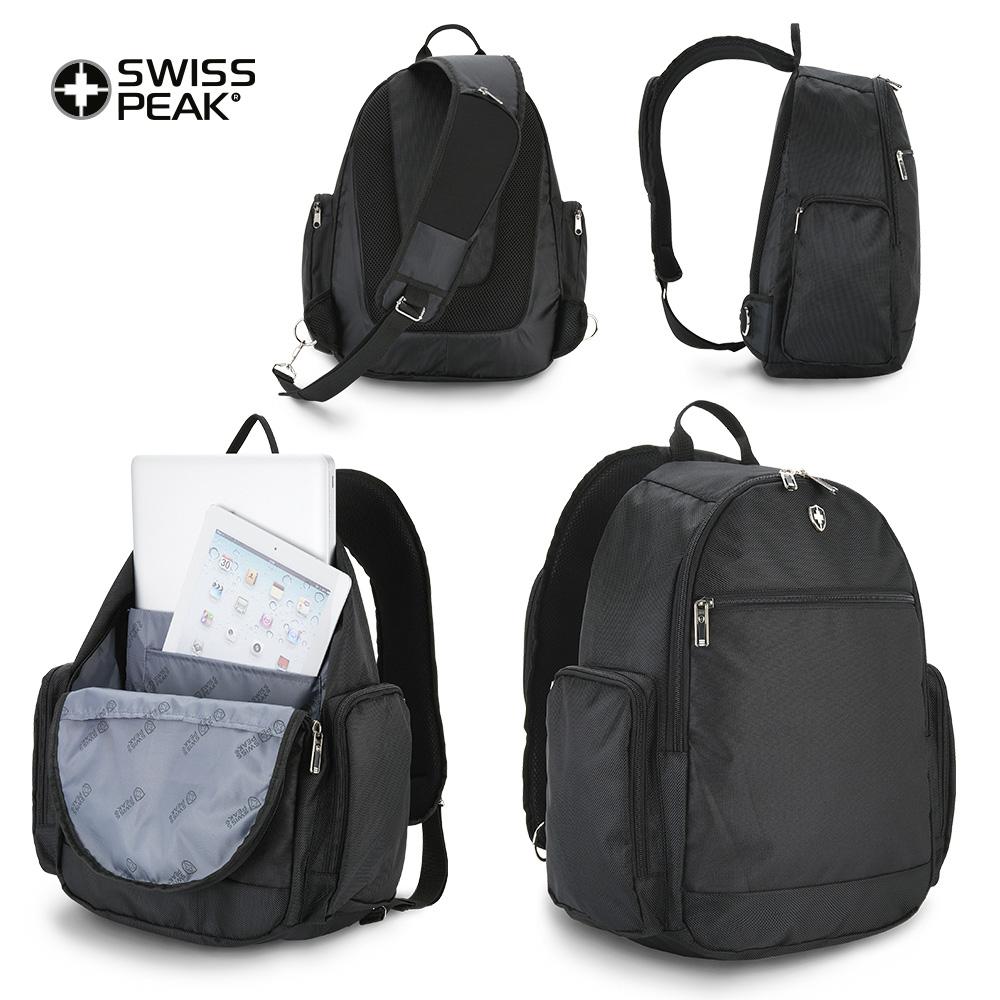Manos Libres Swisspeak - OFERTA