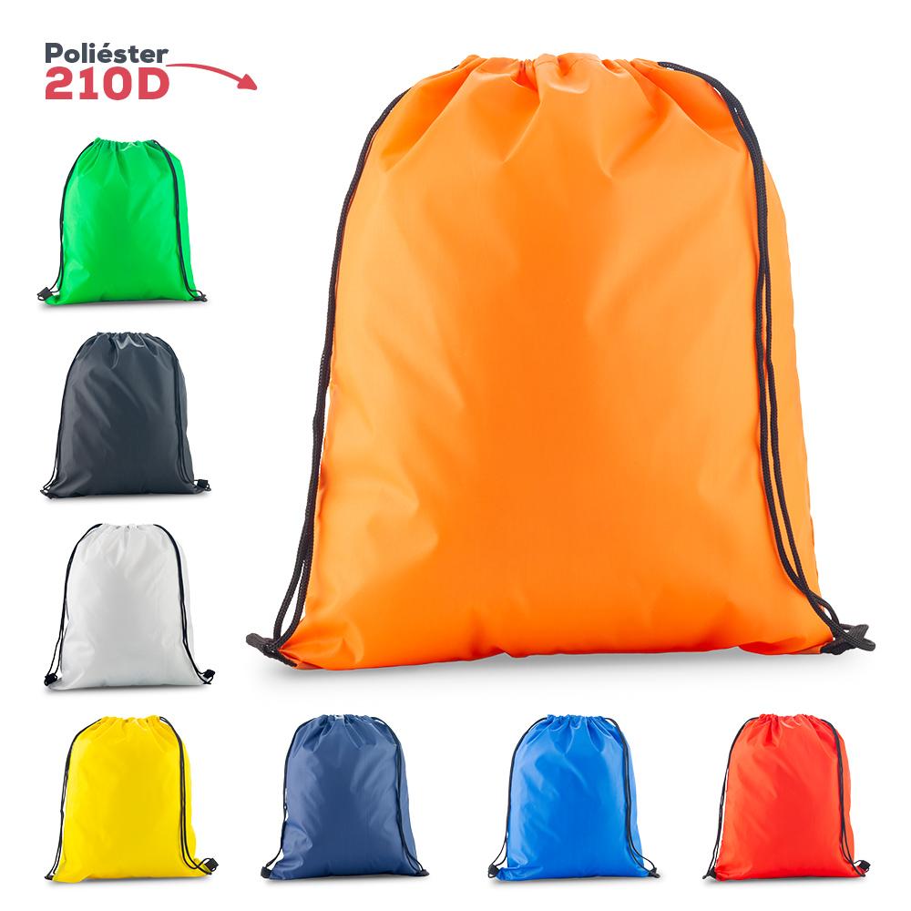 Sporty Bag Aspen