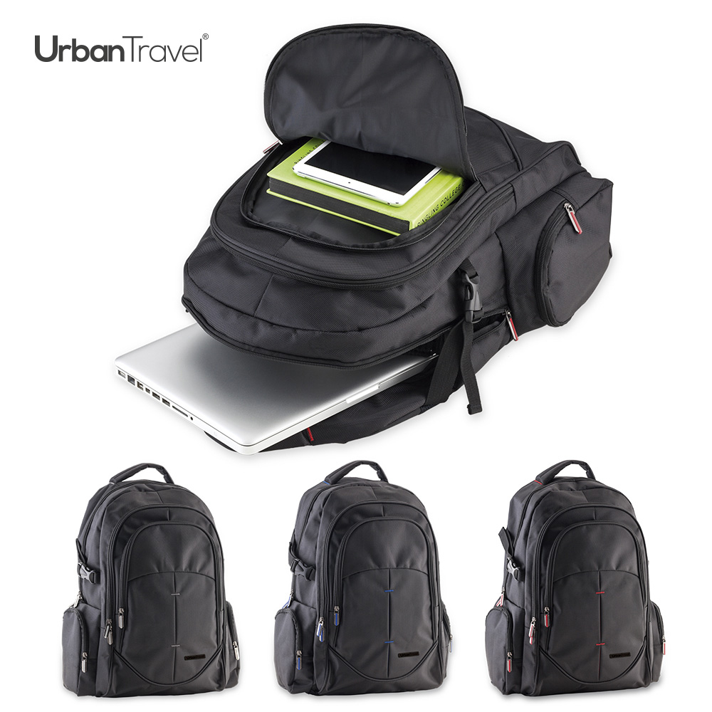 Morral Backpack Urban Travel