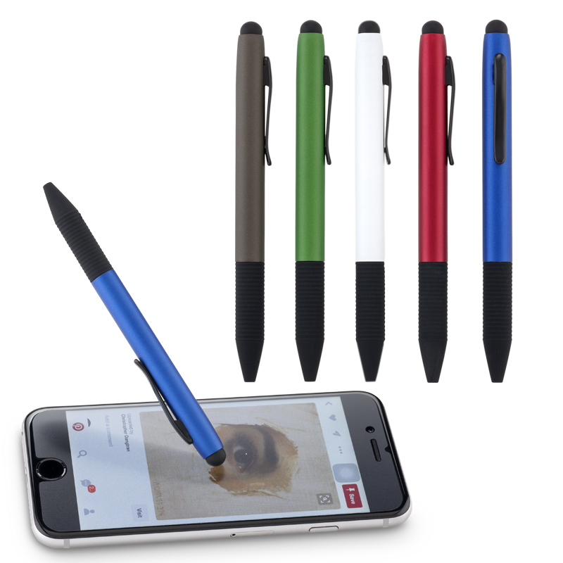 GREENFORD STYLUS-OFERTA