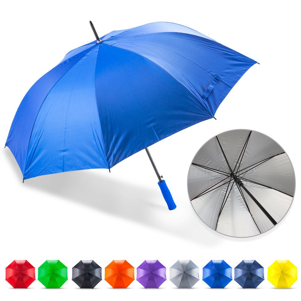 Paraguas Trendy Poliester 27