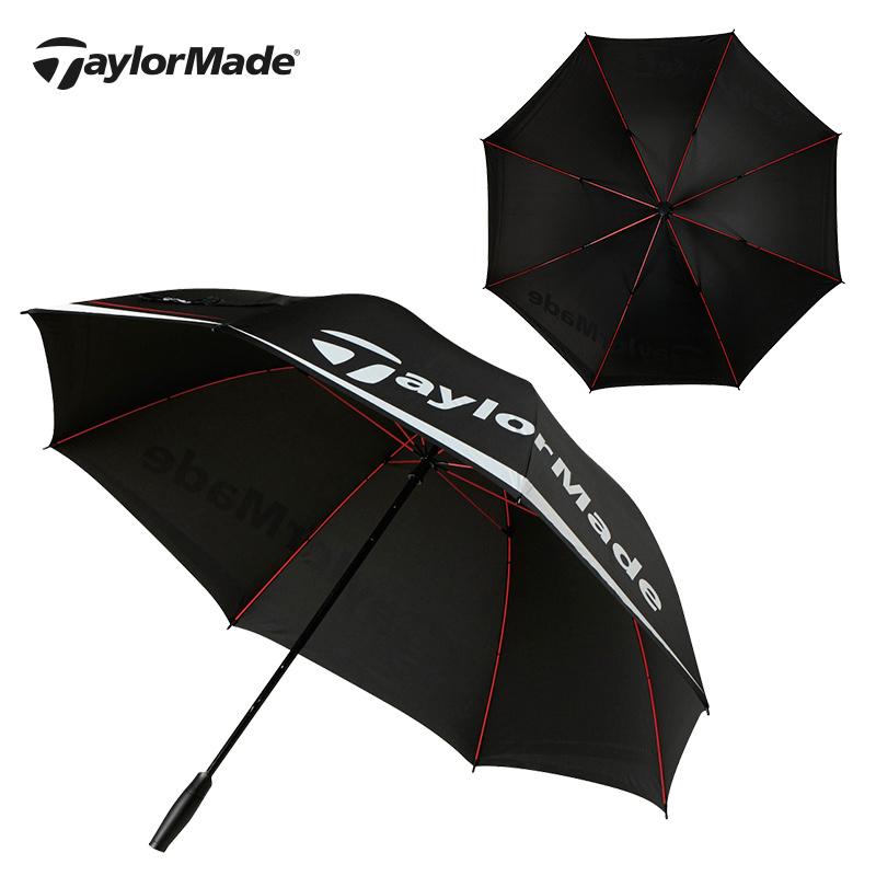 Paraguas Sencillo Taylor Made 60