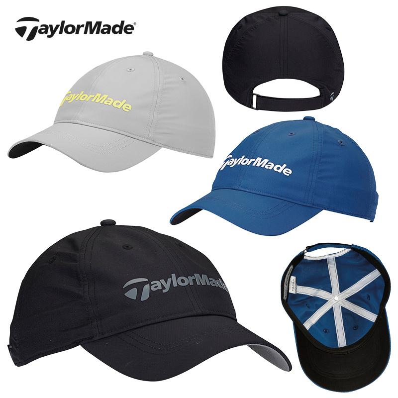Gorra Golf Taylor Made Performance