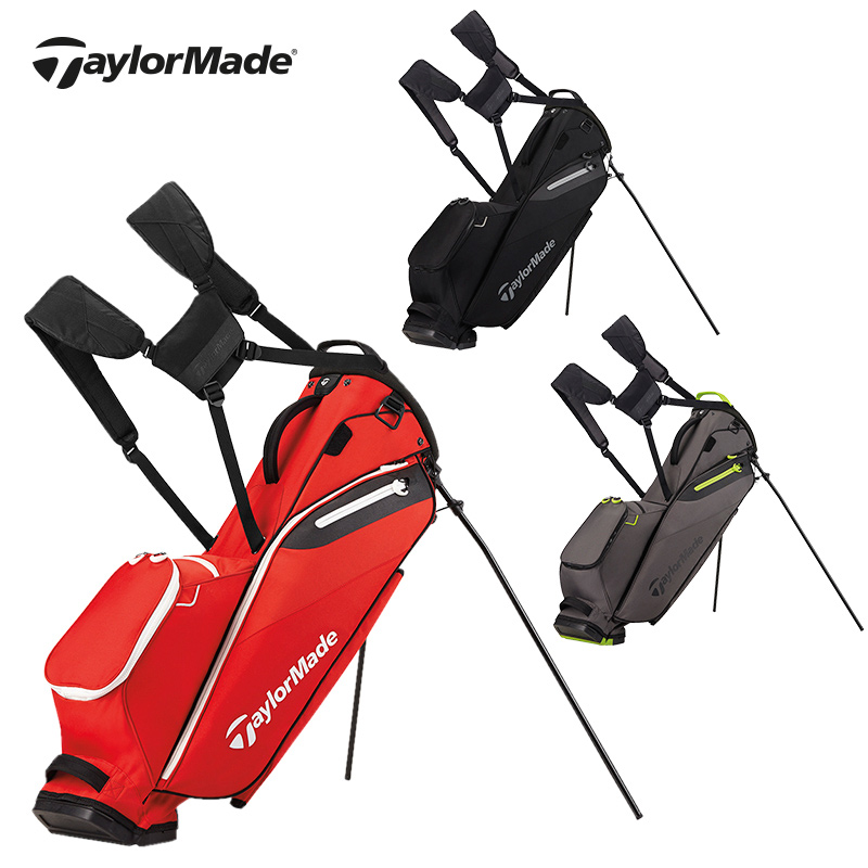 Talega Golf Flextech Lite Taylor Made