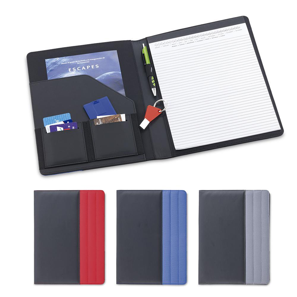 Carpeta Folder Niccola - OFERTA