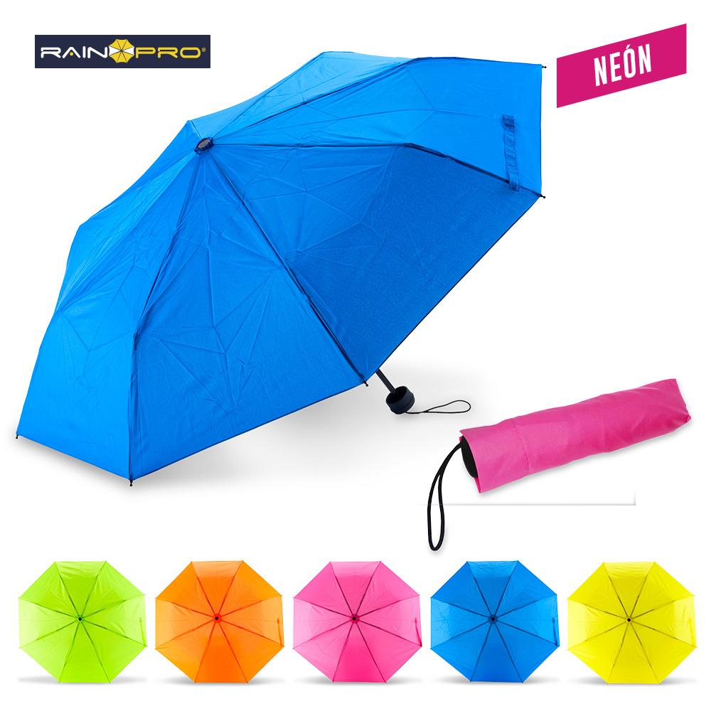 Mini Paraguas Hansel 21