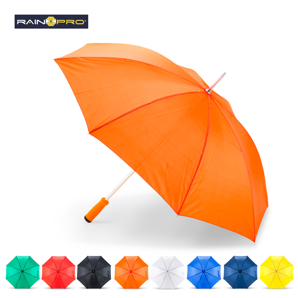 Paraguas Kurtis 23