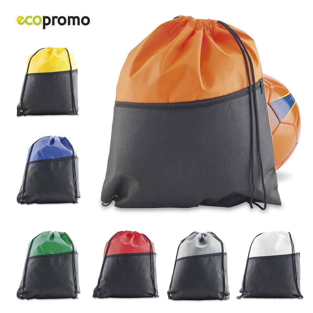 Sporty Bag Filibert - OFERTA