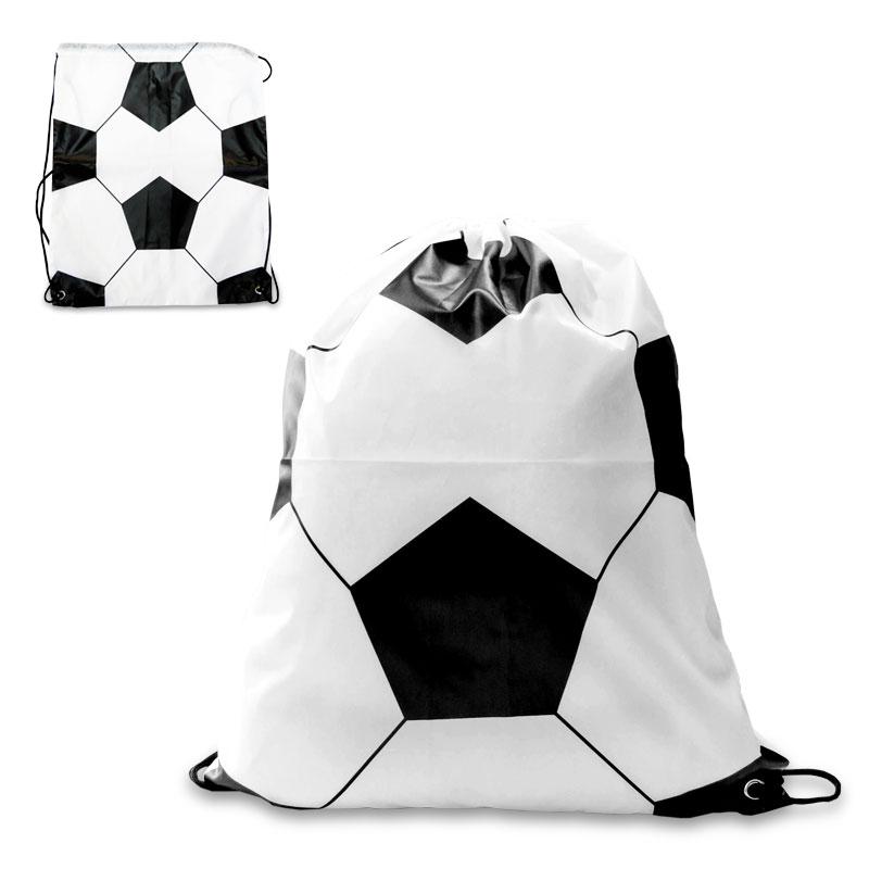 Sporty Bag Champion
