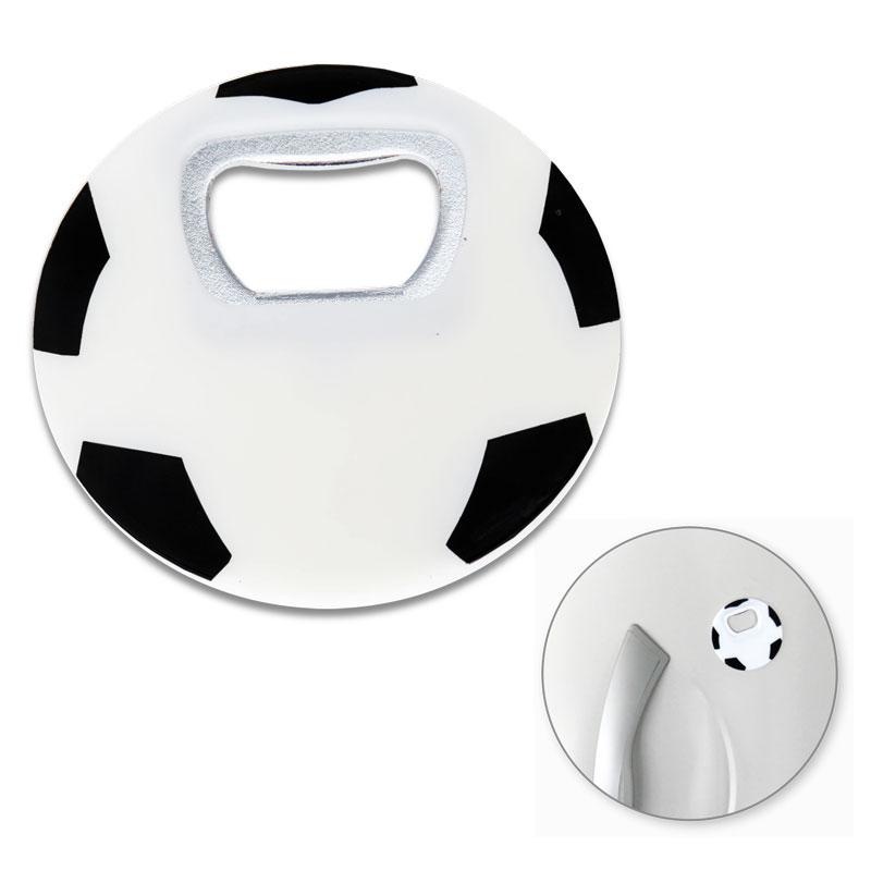 Destapador Soccer Ball