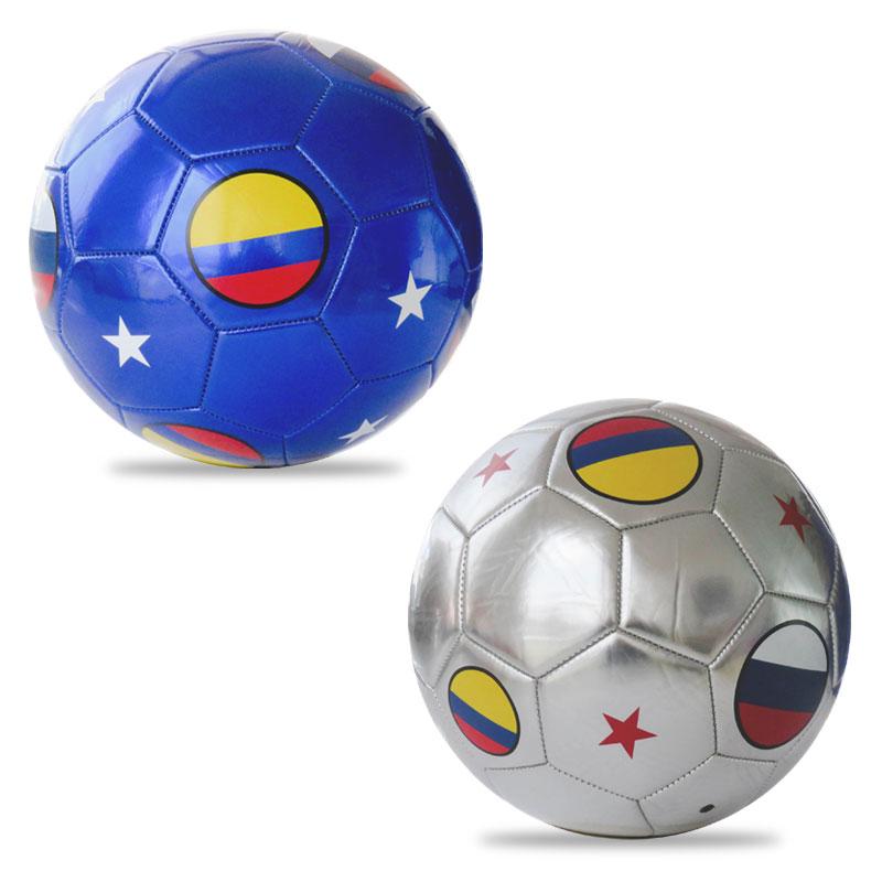 Balon de Futbol No. 5 Colombia - 32 Paneles