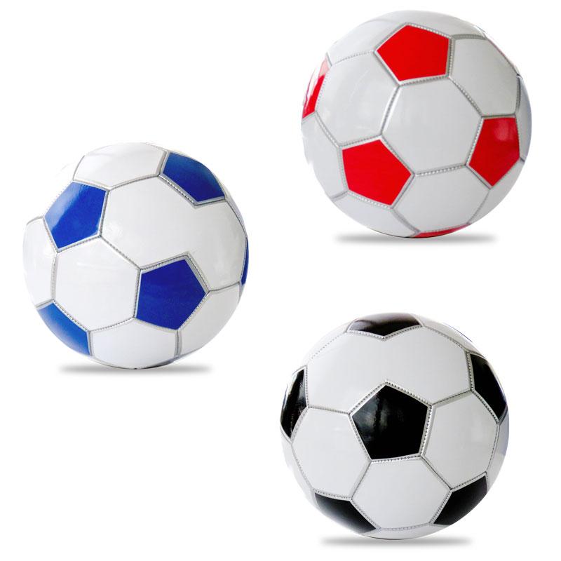 Balon de Futbol No. 5 Goal - 30 Paneles