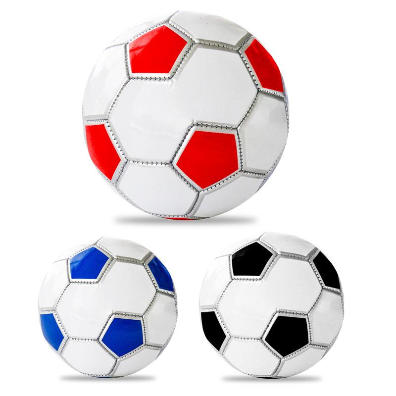 Balon de Futbol No. 2 Goal - 30 Paneles