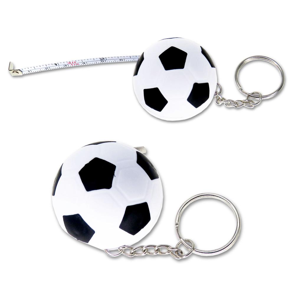 Llavero Metro Soccer