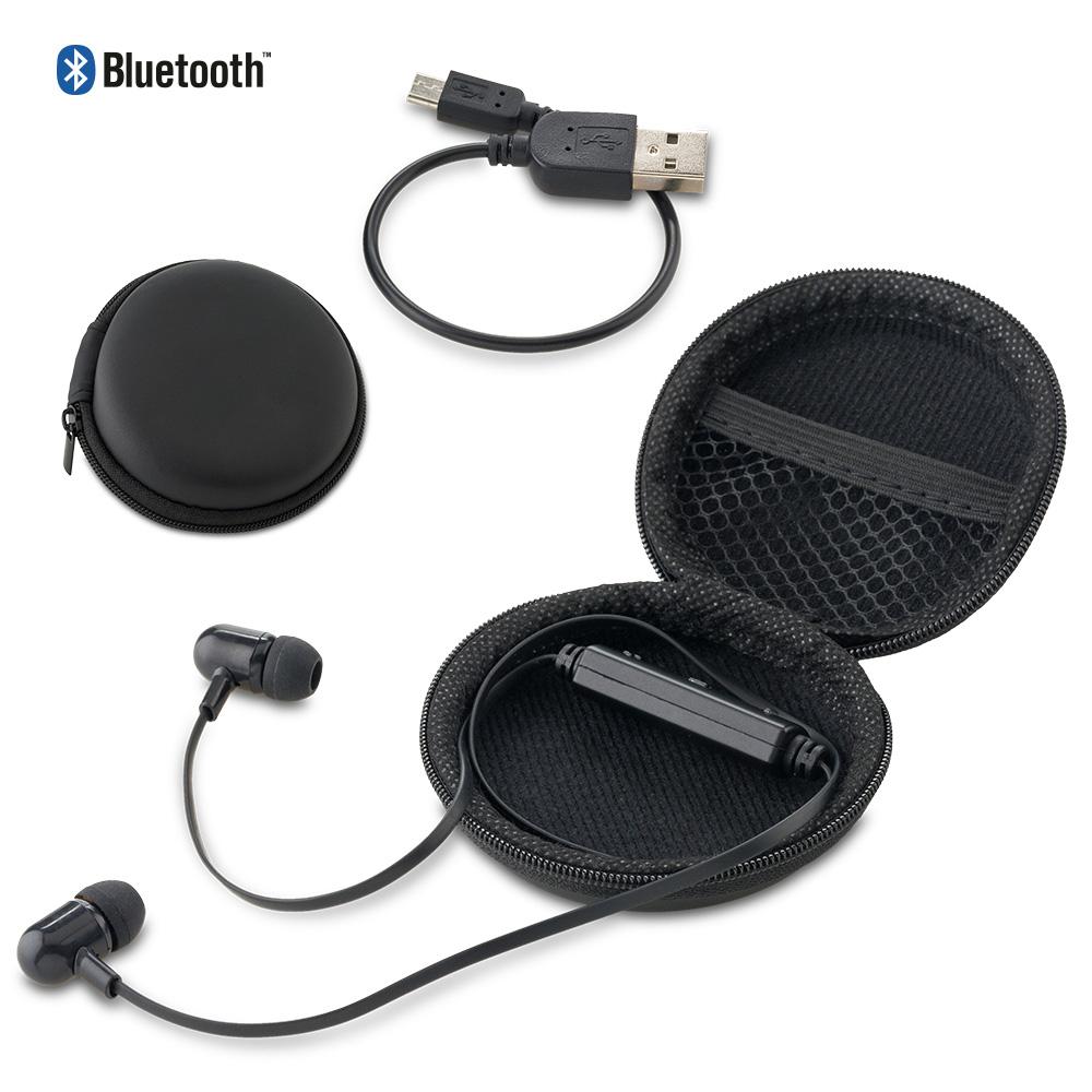 Audífonos Bluetooth Light