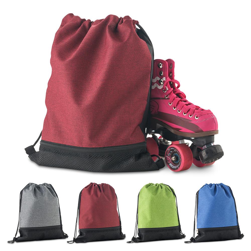 Sporty Bag Edward