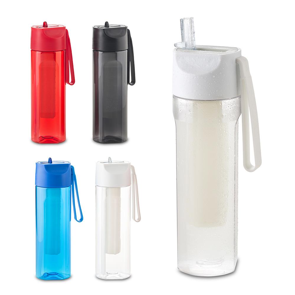 Botilito Plástico Hydra 500 ml OFERTA