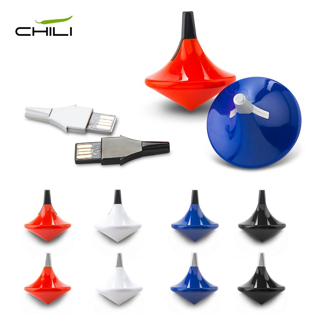 Memoria USB Spin PRECIO NETO