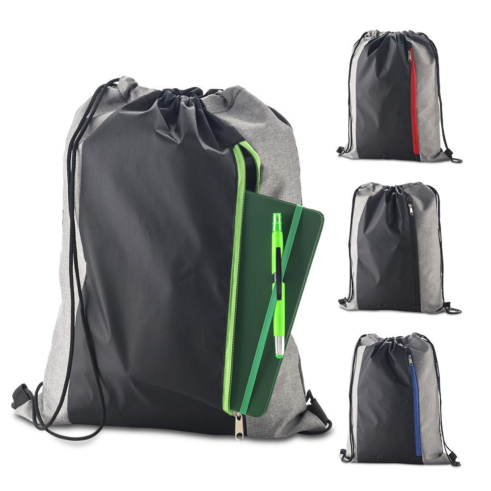 Sporty Bag Truman