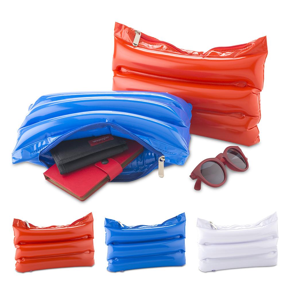 Cojín Inflable en PVC