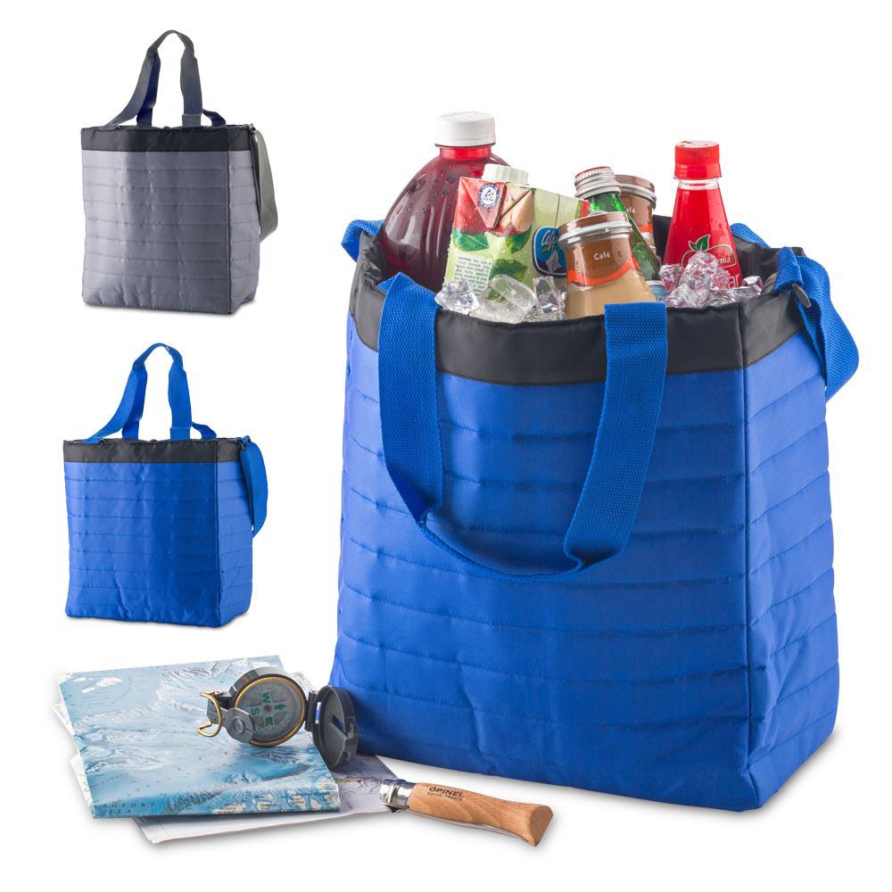 Nevera Cooler Bag Maxi