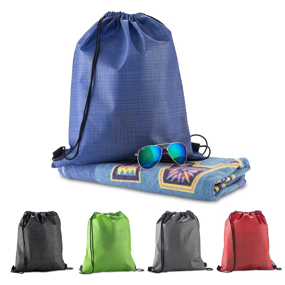 Sporty Bag en Cambrel Lucan OFERTA
