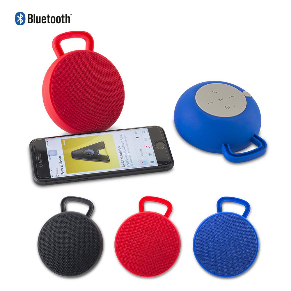 Speaker Bluetooth Savino OFERTA