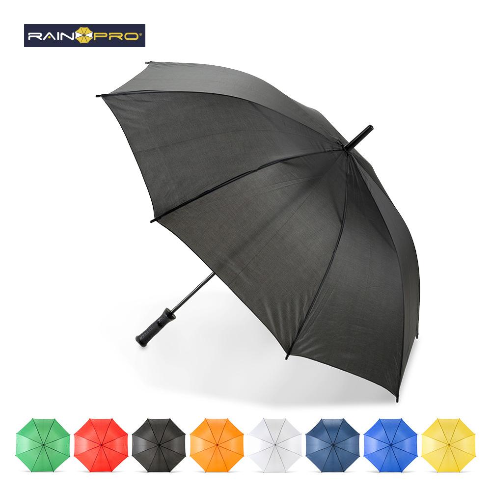 Paraguas Vittorio 23