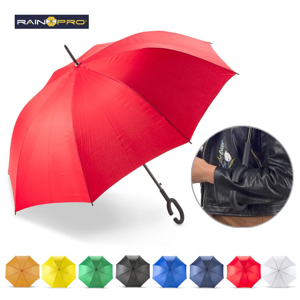 Paraguas Galtem 27