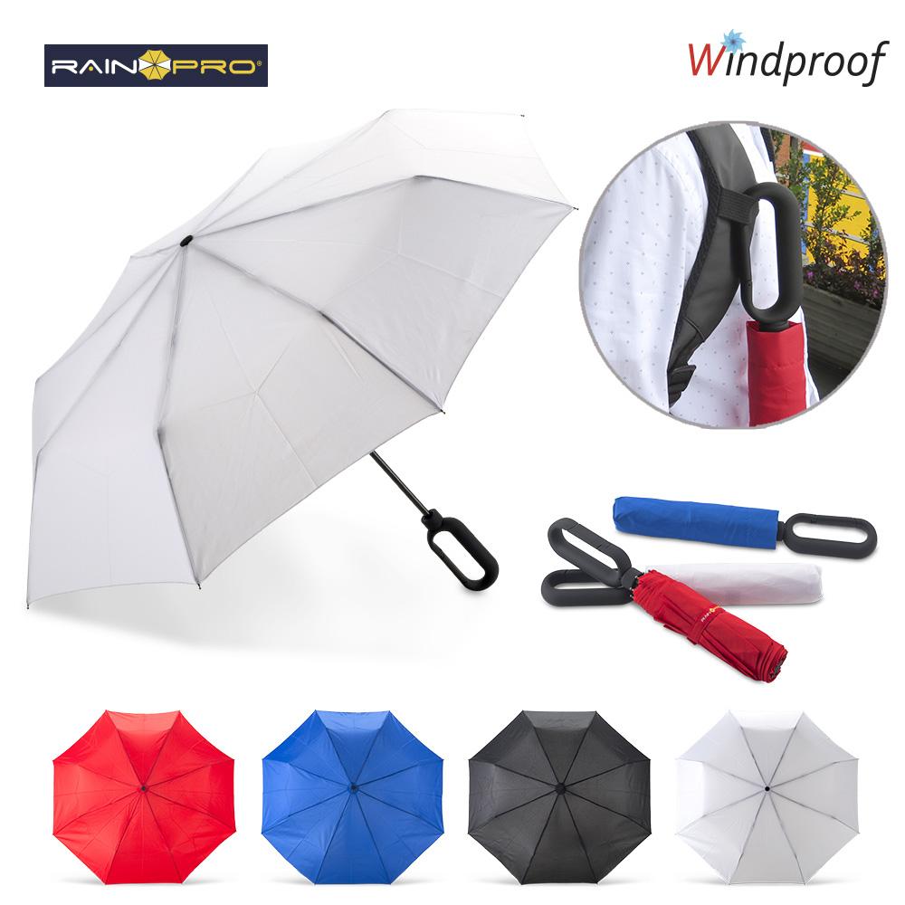 Mini Paraguas Marietta 21