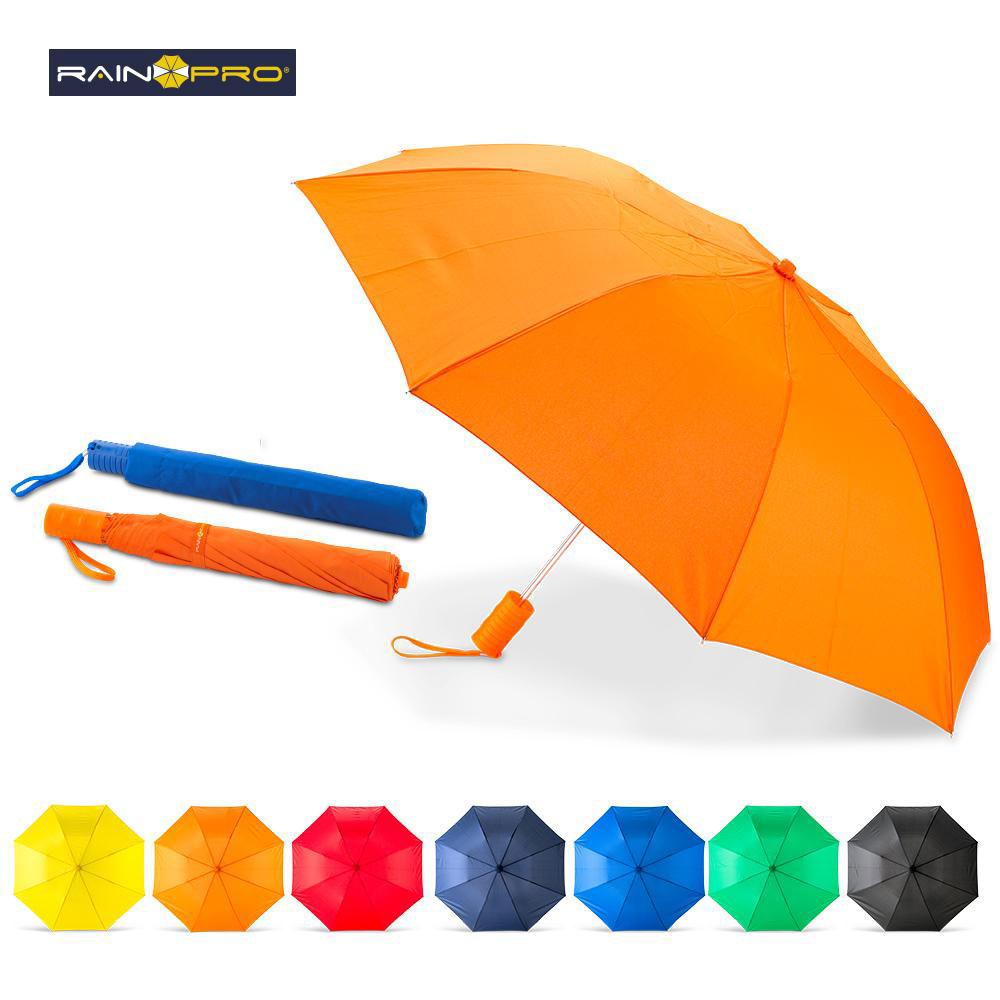 Mini Paraguas Lloyd 21
