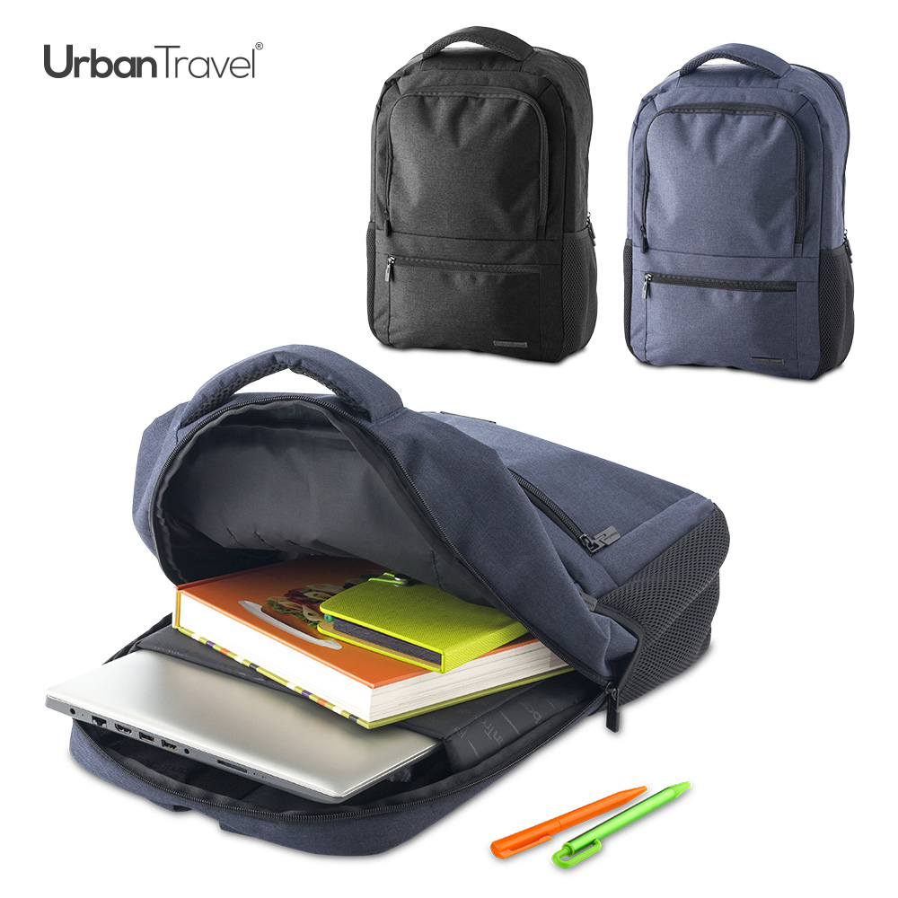 Morral Backpack Gamma Urban Travel