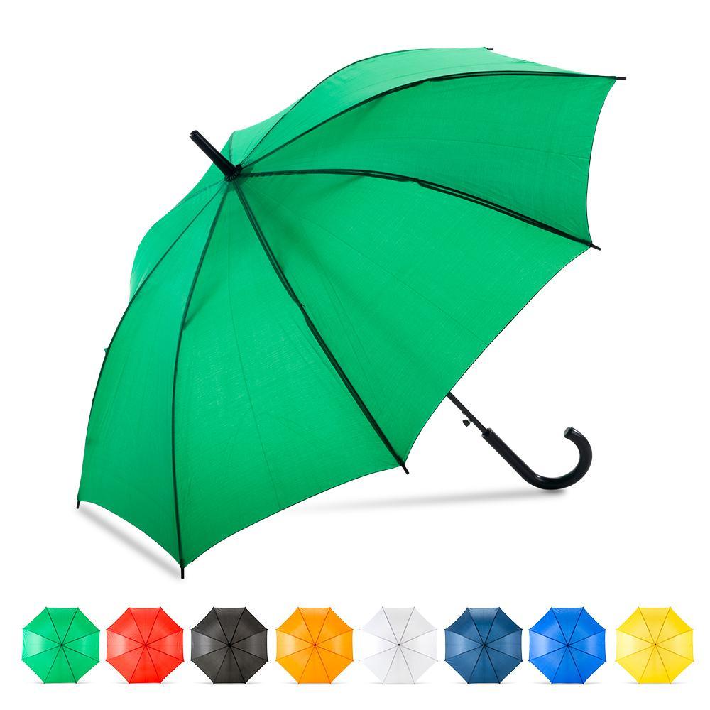 Paraguas Kenny 21.5