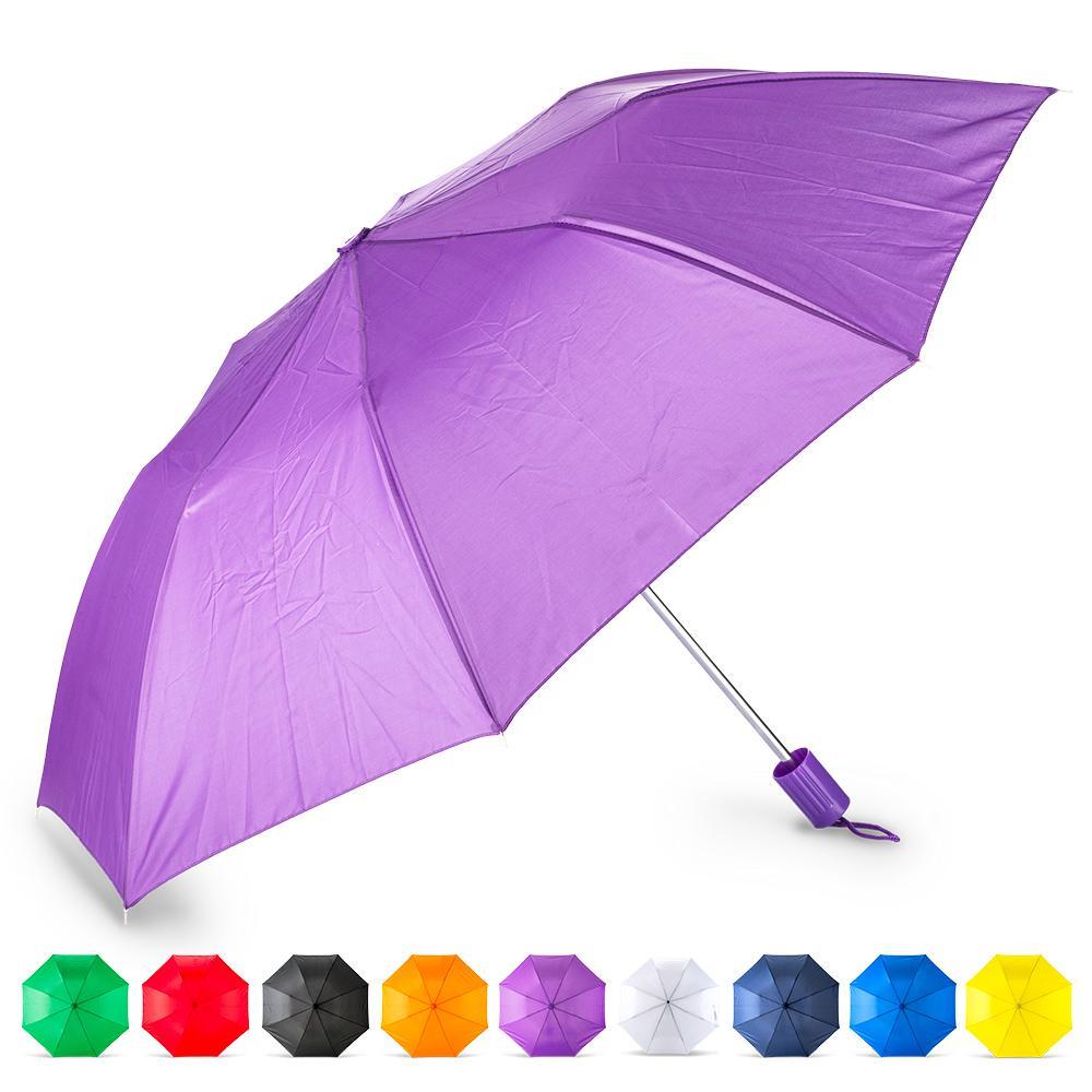 Mini Paraguas Biondi 21