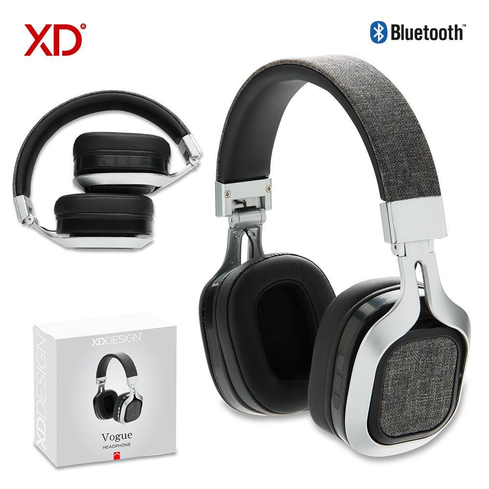 Audifonos Bluetooth Vogue