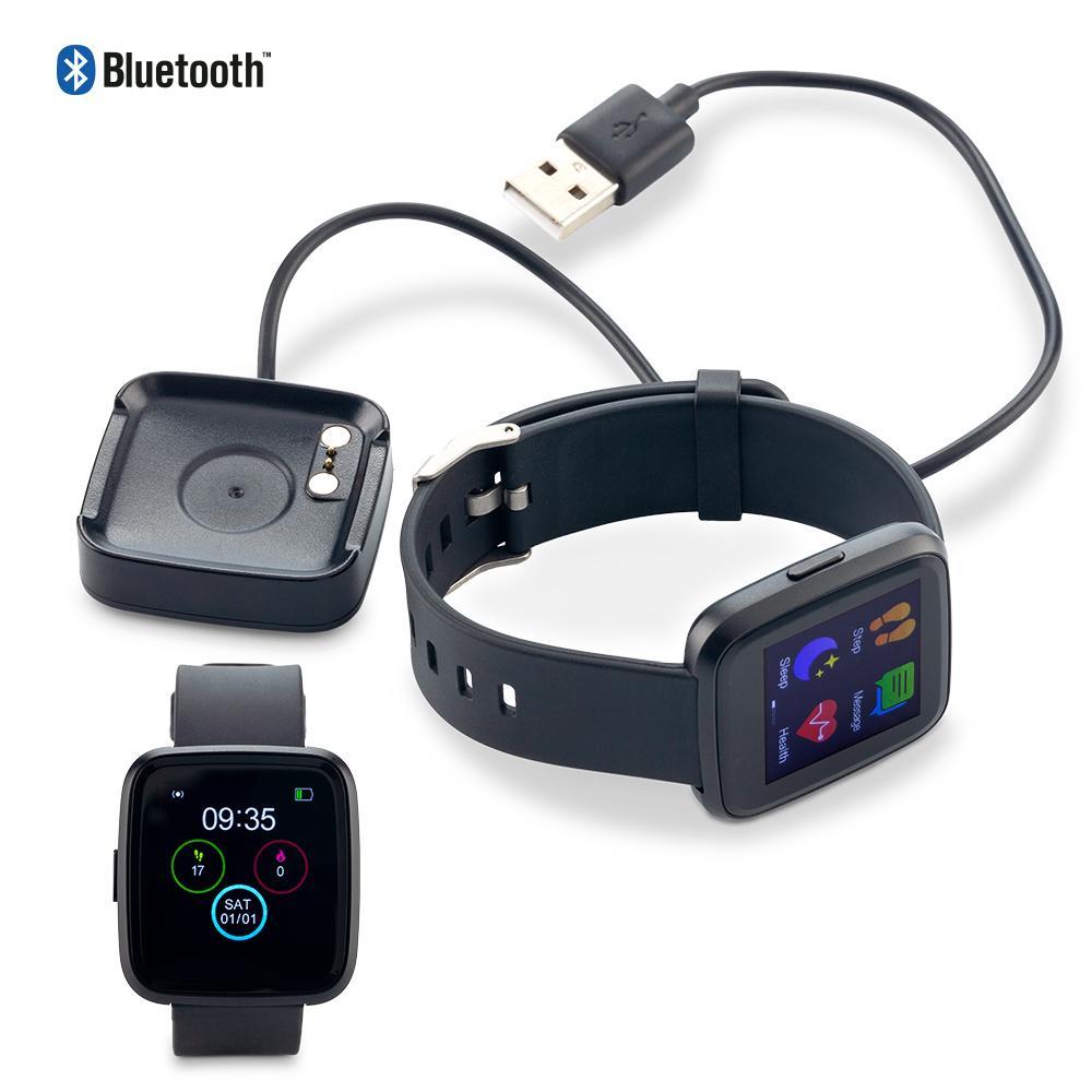 Reloj Inteligente Touch NUEVO PRECIO NETO